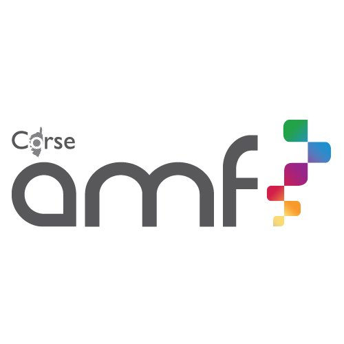 Logos2_Corse AMF