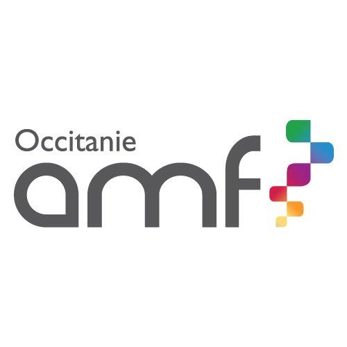 Logos2_Occitanie AMF