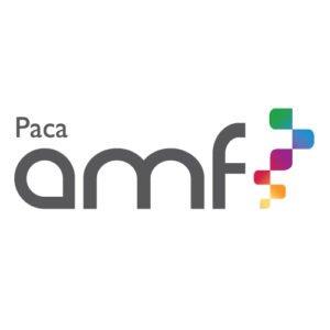 Logos2_Paca AMF