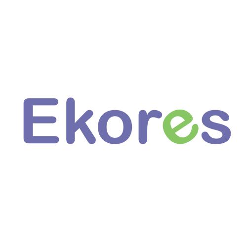 Logos_ekores
