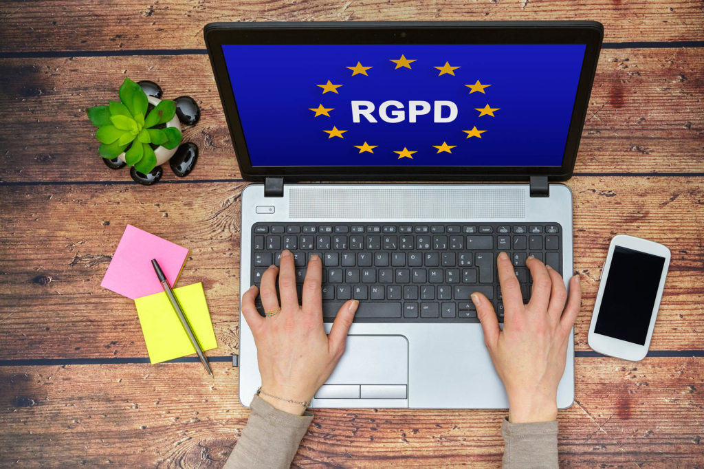 RGPD-Reglement-general-protection-donnees