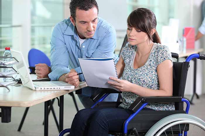 handicap-fauteuil-formation-bureau