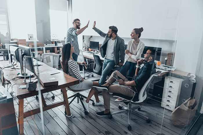qualite-vie-travail-team-equipe-bien-etre