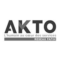 Akto Fafih nb