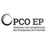 Opco EP nb