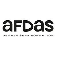 footer_logo_afdas
